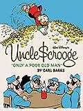 img - for Walt Disney's Uncle Scrooge:
