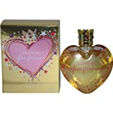 Vera Wang Glam Princess Eau de Toilette for Women - 30 ml