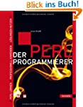 Der Perl-Programmierer: Perl lernen -...