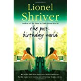 The Post-Birthday Worldby Lionel Shriver