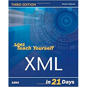 learn javascript in 21 days pdf download