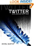 Twitter: Social Communication in the...
