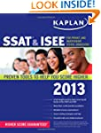 Kaplan SSAT & ISEE: For Private and I...