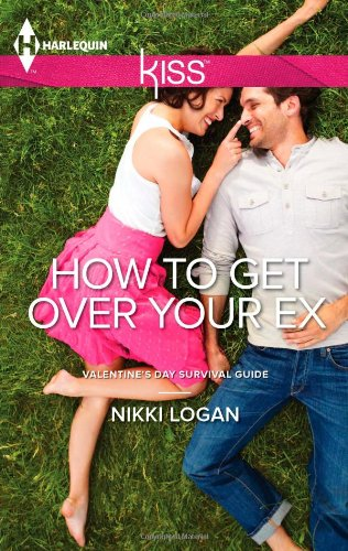 Image of How To Get Over Your Ex