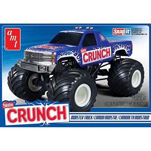 amt-1-25-escala-chevy-kit-de-monster-truck-modelo-crunch