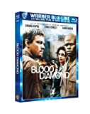echange, troc Blood Diamond [Blu-ray]