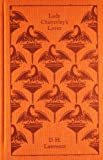 D. H. Lawrence Lady Chatterley's Lover (Clothbound Classics)