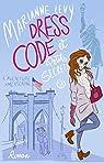 Dress code et petits secrets 2: L'aventure américaine par Levy
