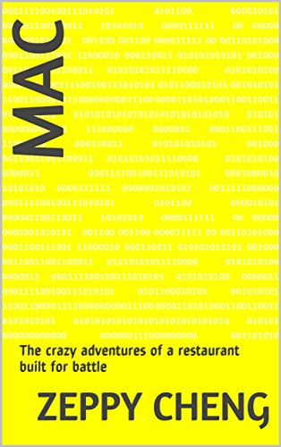 mac-the-crazy-adventures-of-a-restaurant-built-for-battle-english-edition