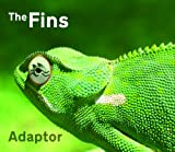 Fins - Adaptor