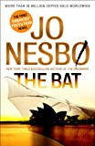 The Bat: A Harry Hole Novel (Vintage Crime/Black Lizard Original)