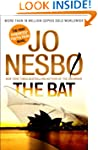 The Bat: A Harry Hole Novel (Vintage...