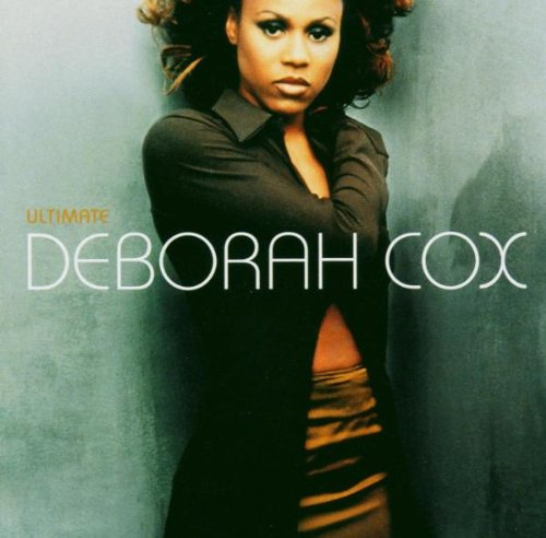 Deborah Cox - September (Radio Edit) Lyrics - Zortam Music