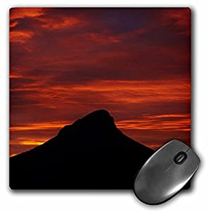 Danita Delimont Sunsets Sunset Over The Pacific Ocean In Carlsbad CA Light Switch Covers Double Toggle