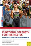 Functional Strength for Triathletes