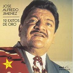 Jose Jimenez Llego Borracho el Borracho cover