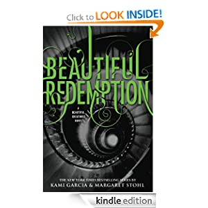 "$2.99 ""Beautiful Creatures"" Books"