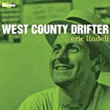 West County Drifter
