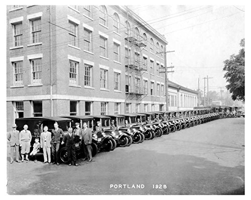 1927-ford-model-t-united-parcel-service-ups-portland-fleet-photo