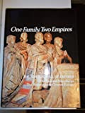 One Family, Two Empires (0304307556) by Milton, Joyce