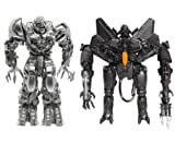 Transformers Collectibles & Gifts