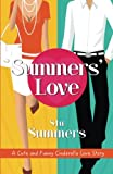 img - for Summers' Love: A Cute and Funny Cinderella Love Story book / textbook / text book