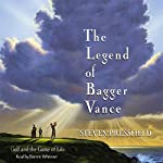 The Legend of Bagger Vance | Steven Pressfield