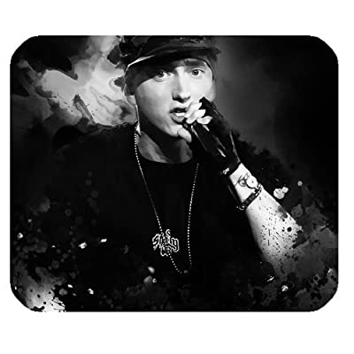 HuangHou's Mouse pad,New Hot Special Customized Eminem Mouse pads Comfortable Gaming Mousepad
