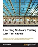 Learning Software Testing with Test S...