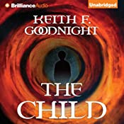The Child | [Keith F. Goodnight]