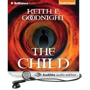 The Child (Unabridged)