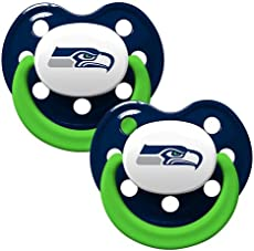 NFL Jersey's Toddler Seattle Seahawks Fan 12 Nike College Navy Game Jersey