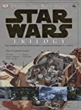 img - for Inside the Worlds of Star Wars Trilogy: The Ultimate Guide to the Incredible Locations of Episodes IV, V, and VI book / textbook / text book
