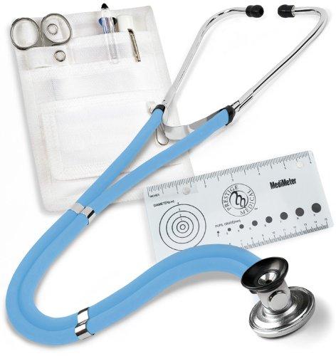 Cheap Prestige Medical Sprague Nurse Kit, Ceil Blue (SK122-CBL)