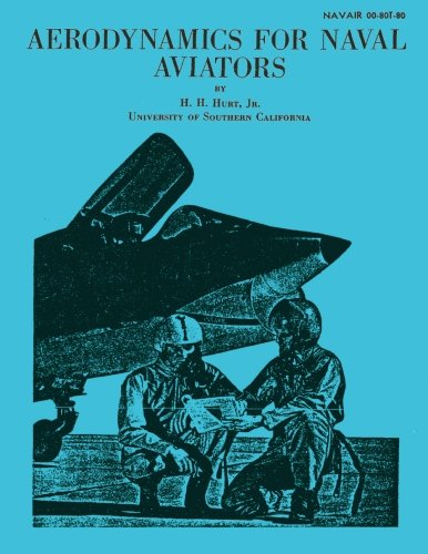 Aerodynamics for Naval Aviators - 00-80T-80 PDF