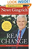 Real Change: The Fight for America's Future