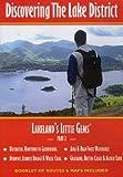 echange, troc Discovering the Lake District - Lakeland's Little Gems 2 [Import anglais]