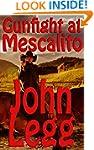Gunfight In Mescalito