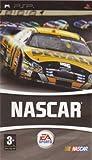 NASCAR 07 (輸入版)