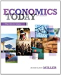 Economics Today: The Micro View Plus...