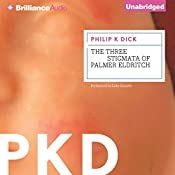 The Three Stigmata of Palmer Eldritch | [Philip K. Dick]