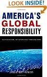 America's Global Responsibility