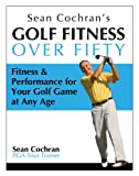 Golf Fitness Over Fifty