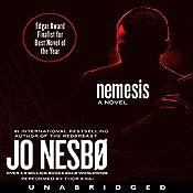Nemesis | [Jo Nesbø]