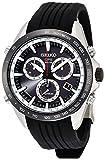 [セイコー]SEIKO 腕時計 ASTRON アストロン第2世代 ホワイトダイヤル ソーラーGPS衛星電波修正 サファイアガラス スーパークリア コーティング 日常生活用強化防水 (10気圧) SBXB015 メンズ