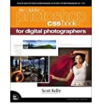 img - for [(The Adobe Photoshop CS5 Book for Digital Photographers )] [Author: Scott Kelby] [Jul-2010] book / textbook / text book