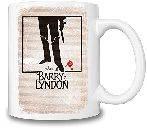 barry-lyndon-poster-tazza-coffee-mug-ceramic-coffee-tea-beverage-kitchen-mugs-by-slick-stuff