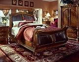 Bedroom Furniture - Bedroom Furniture Set 2 - Wynwood Furniture - 1635-BDRM ....