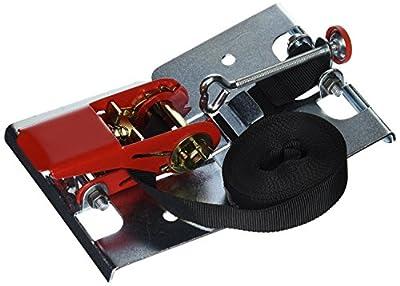 Bessey Flooring strap clamp (157 IN) (SVH400)