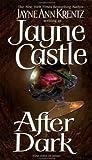 After Dark (Ghost Hunters, Book 1) (Curtain: Futuristic World of Ghost Hunter)